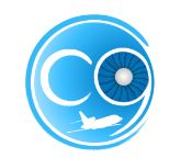 CLOUD 9 AERO INC.