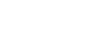 Providence Group Realty