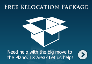 Free Relocation Package